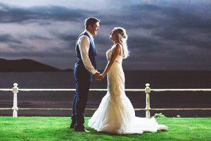 Wedding-Thumbnail (1)