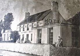 1917 - 1919image