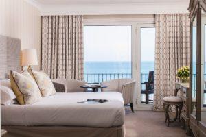 sea-view-balcony-1