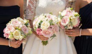weddings-main