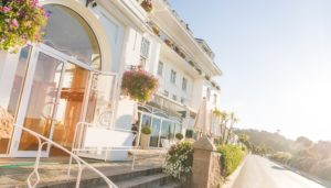 st-brelades-bay-hotel-49