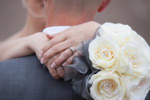 Jasmin & Jonny Wedding Paul Wright Photographer-252