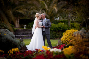 Jasmin & Jonny Wedding Paul Wright Photographer-414