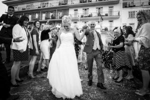 Jasmin & Jonny Wedding Paul Wright Photographer-419