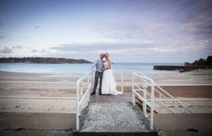 Jasmin & Jonny Wedding Paul Wright Photographer-422