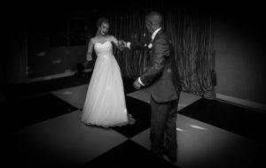 Jasmin & Jonny Wedding Paul Wright Photographer-473