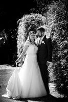 17 Wedding Day 171