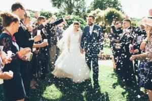 17 Wedding Day 184