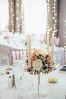 17 Wedding Day 195
