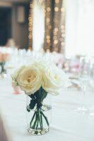 17 Wedding Day 196