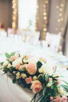 17 Wedding Day 198