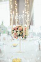 17 Wedding Day 199