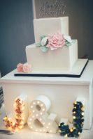 17 Wedding Day 229