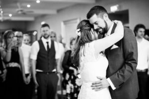 17 Wedding Day 271