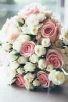 17 Wedding Day 40