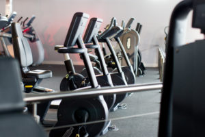 St Brelades Bay Hotel Gym 2017 Paul Wright Photographer-4