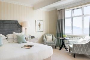 St Brelades Bay Hotel Paul Wright Photographer-128