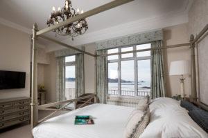 St Brelades Bay Hotel Paul Wright Photographer-47