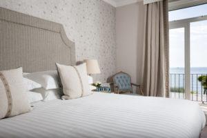 St Brelades Bay Hotel Paul Wright Photographer-8
