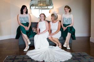Gina & Morris Wedding Paul Wright Photographer-120