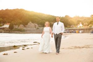 Gina & Morris Wedding Paul Wright Photographer-434