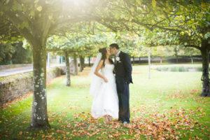 Zoe & Jamie Wedding Paul Wright Photographer-288