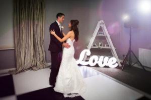 Zoe & Jamie Wedding Paul Wright Photographer-480