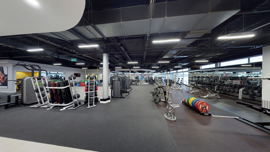 Used Gym Equipment Bay Area Focus On Your Wellbeing
